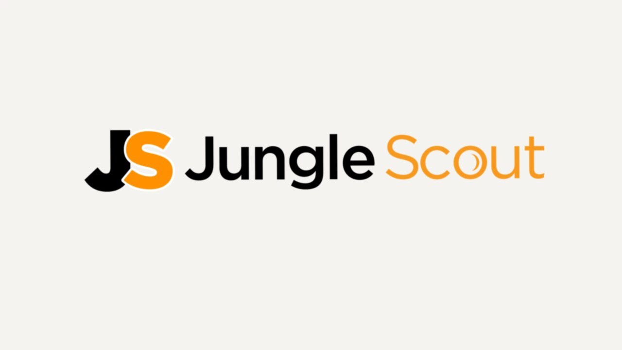Jungle scoute review spromoter