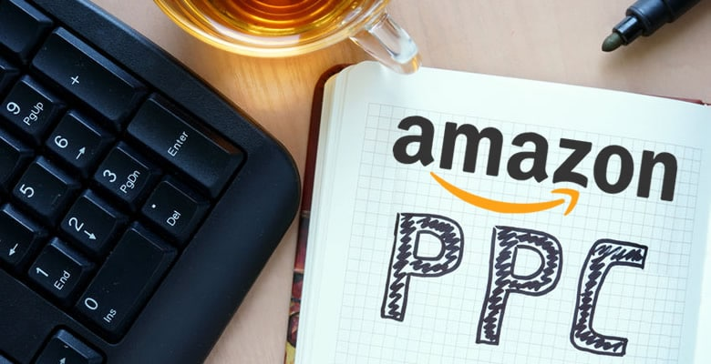 Amazon ppc service spromoter
